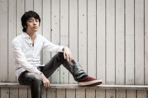 tsuyoshi-4_TP_V