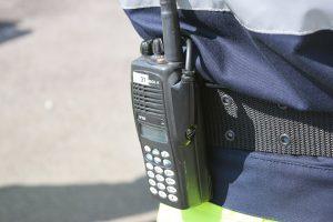 walkie-talkie-780306_960_720